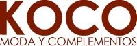 Koco - Moda y Complementos